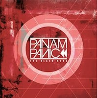 PANAM-PANIC-THE-BLACK-MONK9-01